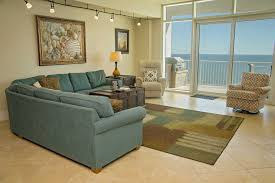 turquoise place 1305c condo image