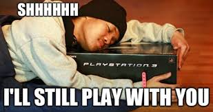 Playstation 4 Meme - free console games for the weekend 3 1 14 gameluster