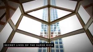 Inside Trumps Penthouse Inside Access Into Trump U0027s Chopper And The Ty Warner Penthouse