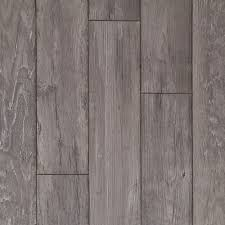 Slate Grey Laminate Flooring Laminate Flooring Laminate Wood And Tile Mannington Floors