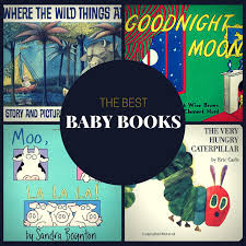 best baby book the best baby books status