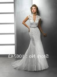 vintage wedding dresses for sale wedding dresses on sale new wedding ideas trends