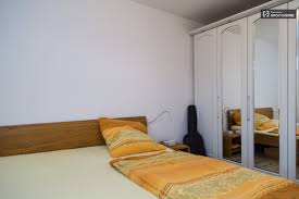 Berlin Wohnzimmer Der Stadt Moderne 2 Zimmer Wohnung Zu Vermieten In Mitte Berlin Spotahome