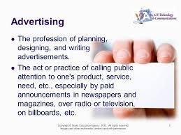 1 professional communications communication strategies u0026 technical