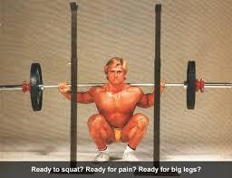 Kai Greene Bench Press Max Show Me Some Pros That Squat Atg Bodybuilding Com Forums