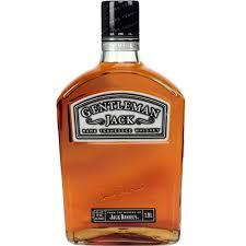 Gentleman Jack Gift Set Jack Daniel U0027s In American Whisky Dubai Duty Free