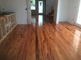 floors krikorian hardwood floors