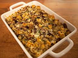 our 12 favorite holiday side dishes from food network hgtv u0027s