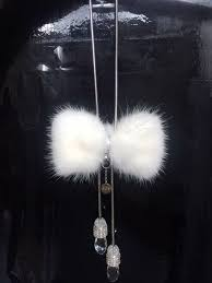 buy car accessories car ornaments upscale perfume car seat
