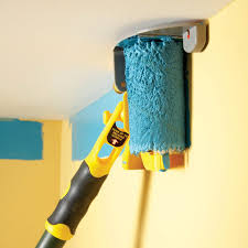 what type of paint roller to use on kitchen cabinets pro recommended painting products for diyers