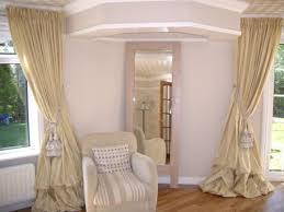 Silk Dupioni Curtains Ksrishti Silk Sheer Curtains Custom Made In Crepe Organza