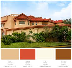 best home exterior color combinations and design ideas blog