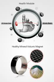 smart watch latest gadgets multifunctional watch products in