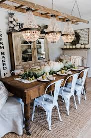 Farmhouse Designs Interior Best 25 Shabby Chic Farmhouse Ideas On Pinterest Shabby Chic