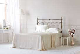 Bed Sheets That Keep You Cool Bedding To Keep You Cool At Night Slumber Slumber Slumber Slumber