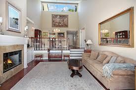 Wohnzimmer Mit Teppichboden Einrichten Wohnzimmer Mit Kamin Ruaway Com Steinwand Wohnzimmer Kamin