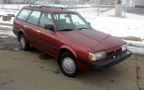 1992 subaru loyale interior subaru loyale new subaru car