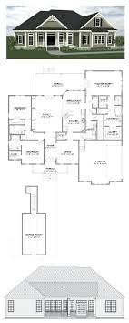 buy home plans buy home plans purchase house plans medium size purchase