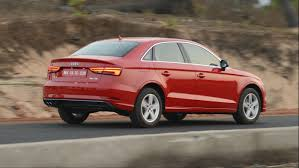 audi a3 convertible review top gear review audi a3 my2017 audi topgear magazine india official