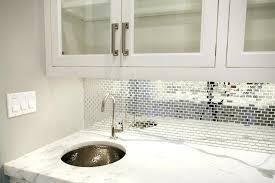 wet bar sinks and faucets wet bar sinks and faucets sink ideas