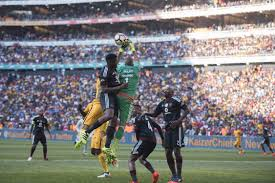 liga mx table 2017 chivas guadalajara vs tigres uanl a power liga mx final si com