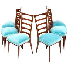 dining chairs fancy country french dining table and chairs with
