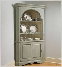 corner buffet cabinet dining room cabinet home decorating