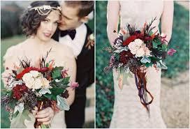 fall wedding bouquets 15 fall wedding bouquets link