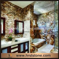 interior design mandir home home mandir design home mandir design suppliers and manufacturers