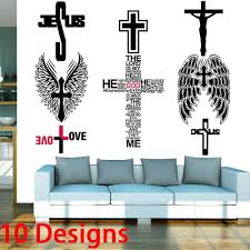 online buy wholesale wall crosses from china wall crosses