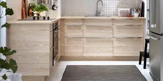 ikea armoire cuisine armoires de cuisine et façades ikea