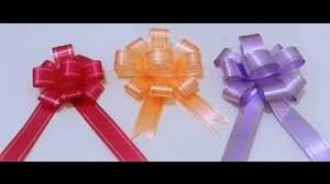 cara membuat bunga dari kertas pita jepang download video cara membuat bunga dari pita 2 dunia kreatif mp3