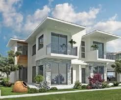 modern home design apk download free house u0026 home app for