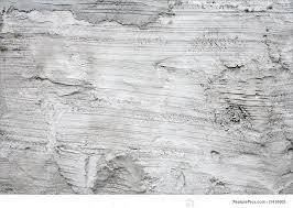 texture dirty white grout wall texture stock image i1416005 at