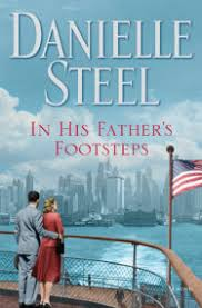 his bright light danielle steel free ebook download a perfect life by danielle steel penguinrandomhouse com