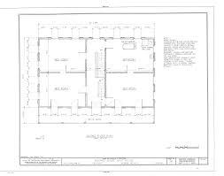 Key West Floor Plans by File Richard Moore Kemp House 601 Caroline Street Key West