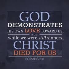 Christian Quotes Christian Quotes 2sharethegospel