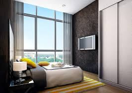 Best Modern Bedroom Designs Images On Pinterest Modern - Modern small bedroom design
