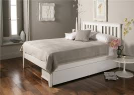 Frame Beds Sale Home Decor Alluring Bed Frames For Sale Plus Malmo White Wooden
