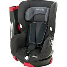 siege auto axis achetez siège auto axis bébé occasion annonce vente à montmélian