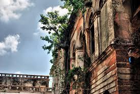 5 top sights in bangladesh asia travel