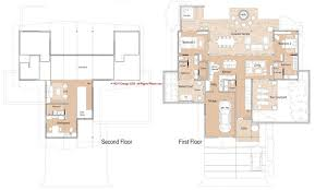 outdoor living floor plans house plans outdoor living traintoball