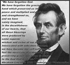 abraham lincoln quote pinteres