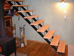 prefabricated stairs outdoor u2014 railing stairs and kitchen design