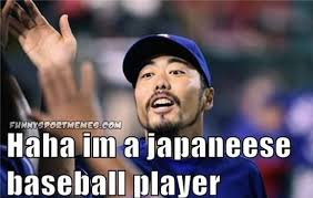 Player Memes - 35 most funniest baseball meme photos and images