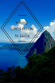 best 25 soufriere st lucia ideas on pinterest st lucia