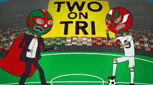 liga mx table 2017 mexican liga mx blog espn fc