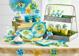 1st birthday boy themes birthday themes themes for 1st birthday shindigz