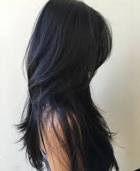 layered cuts for medium lengthed hair for black women in their late forties 80 cute layered hairstyles and cuts for long hair black layers