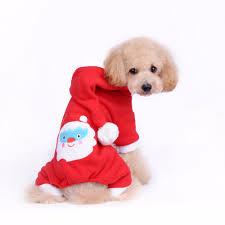 puppy thanksgiving popular thanksgiving dog costumes buy cheap thanksgiving dog